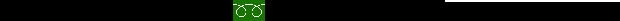フリーダイヤルでのお問い合わせ 0120-7575-37 入居相談室 9:00~18:00(年中無休)