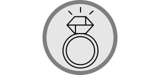 宝飾品・アパレル企業