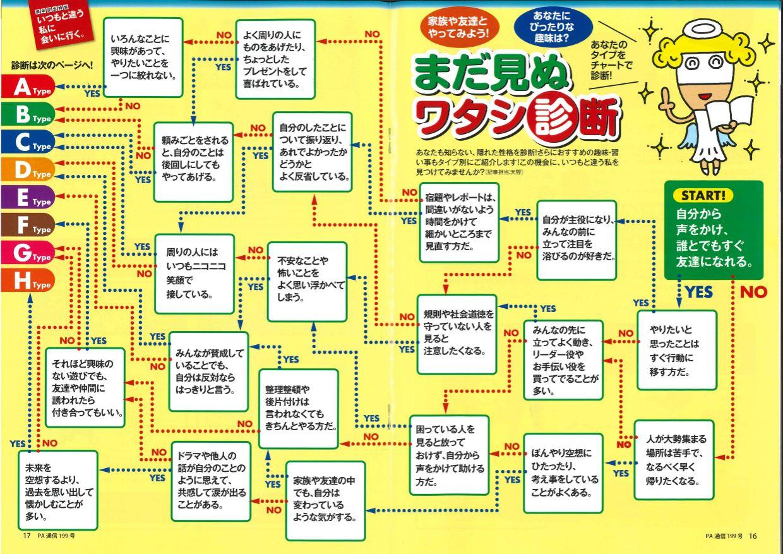 日本ユニシス労働組合様