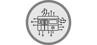 光学機器メーカー