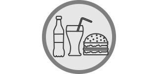 食品・飲料メーカー