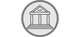 金融・保険会社
