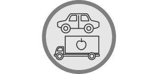自動車・関連企業